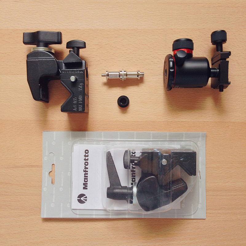 grip-Manfrotto-035-Super-Clamp-1.jpg