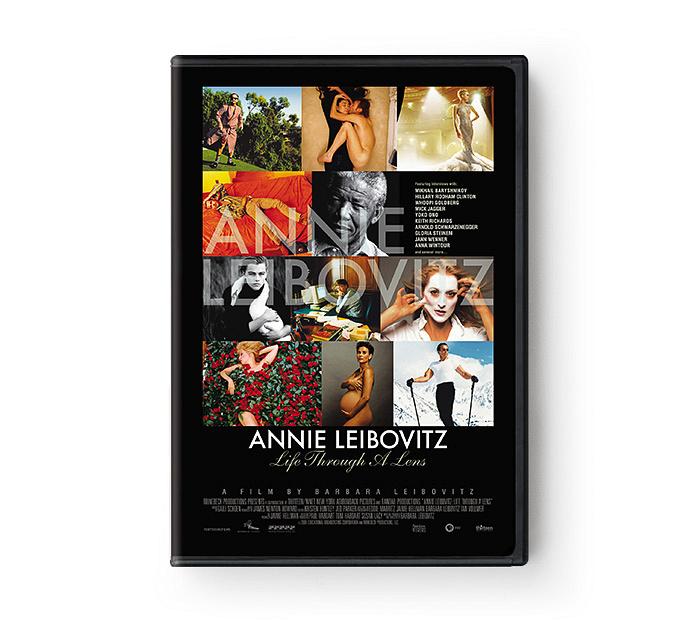 annie-leibovitz-dvd-cover2-F.jpg