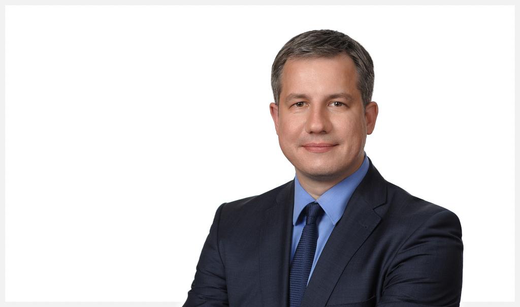 Алексей Скатин