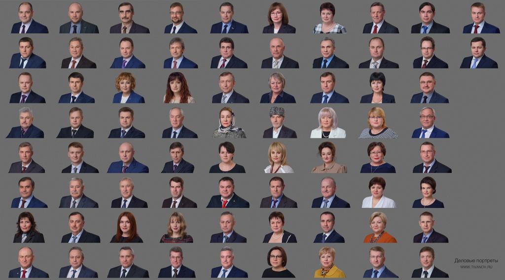 2016-pochta-portraits2-Fsm-74people.jpg
