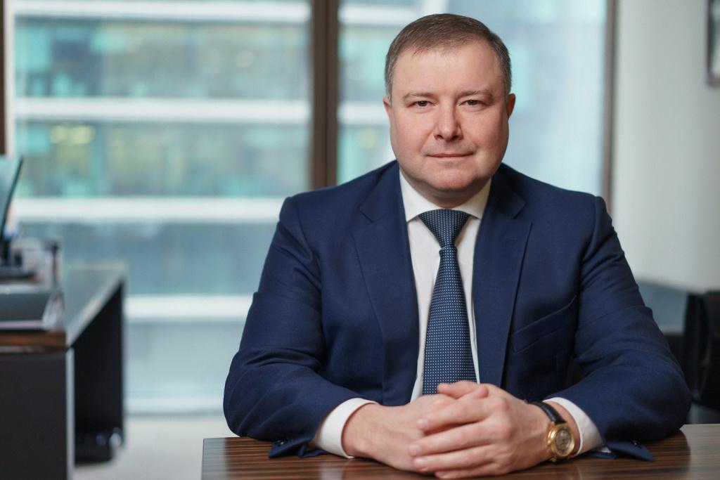 Бизнес-портрет юриста