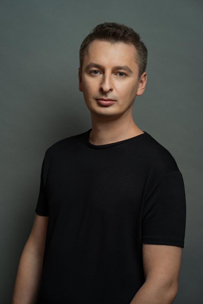 DJ Bobina